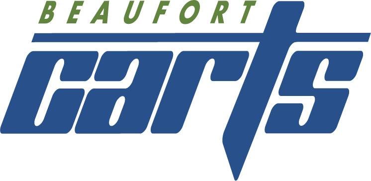 Beaufort Carts